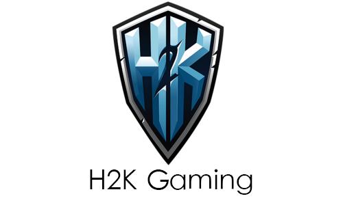 H2K电子竞技俱乐部