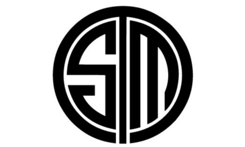 TSM电子竞技俱乐部