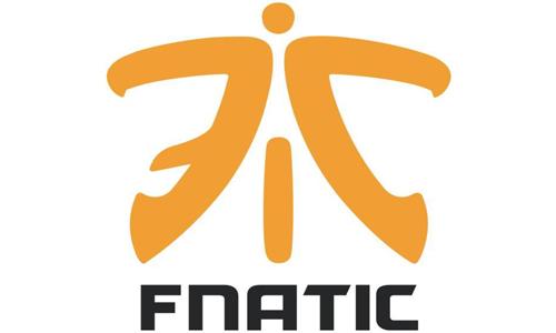 FNC电子竞技俱乐部