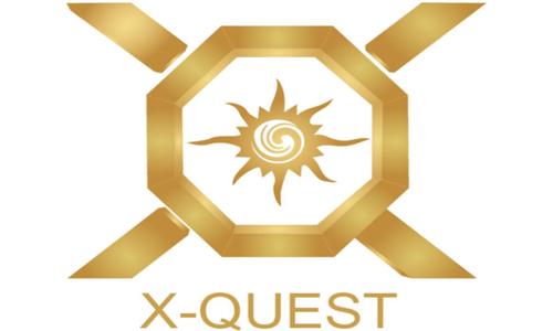 XQ电子竞技俱乐部
