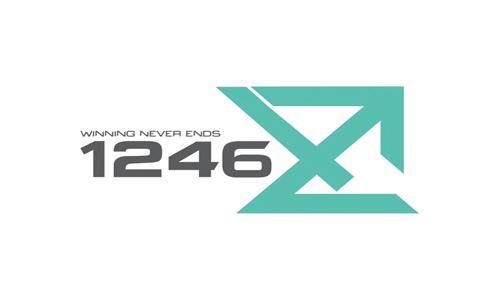 1246电子竞技俱乐部