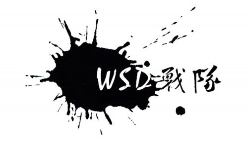 WSD电子竞技俱乐部