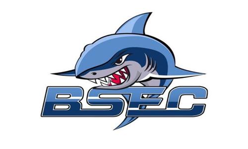 白鲨电子竞技俱乐部