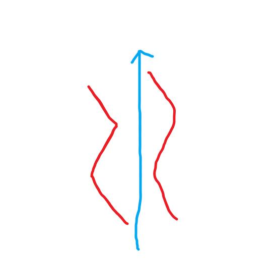 《极品飞车OL》平凡自由路的不平凡跑法