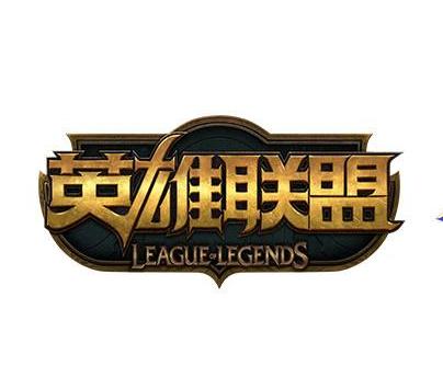 俊杰联盟竞猜app