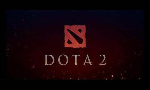 dota2竞猜app