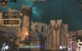 万王之王3D王者地下城章鱼船长打法详解