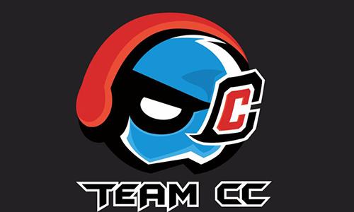 CC直播電子競技俱樂部