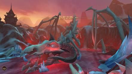 《万王之王3D》2.0资料片将上线,悬念投票探索海量精彩