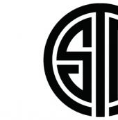 TeamSoloMid-美国电子竞技俱乐部