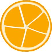 电玩橙子手机版
