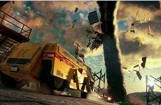 《正当防卫4》18分钟演示视频 画面精致运行流畅