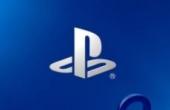 索尼圣诞优惠活动!购买PS4和PS VR组合享675元优惠