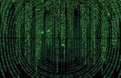 """""""微信勒索病毒""""制造者已被锁定 已移交警方处理"""