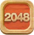 2048木工坊