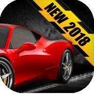 抖音汽车钥匙和发动机的声音iOS版