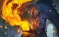 炉石传说拉斯塔哈的大乱斗狂野海盗弑君贼卡组详细介绍