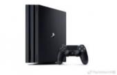 索尼PS4 Pro(2TB)12月21日大陆发售 零售价3199元