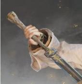 古剑奇谭3意外之喜奖杯位置介绍