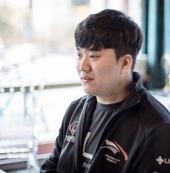 Sangyoon专访:今年的LCK本来就很弱