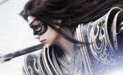江湖邀约 《剑侠情缘2:剑歌行》推出玩家共研计划