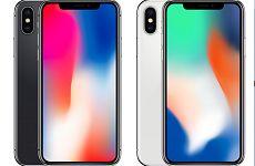 多款iPhone在中国禁售 苹果回应:不认可 已上诉