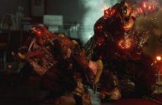 经典FPS《毁灭战士》25周年纪念日 B社发布视频游戏历史