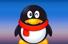 腾讯QQ:webQQ将在2019年1月1日停止服务