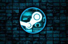 超过80%游戏开发者认为Steam不值得30%过路费