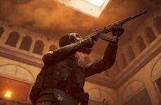 《叛变:沙漠风暴》Steam特别好评 优化仍是大问题