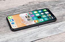 苹果拒签法院裁定书 高通提交强制执行申请