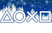 国行PS4圣诞特惠12月17日开启 活动价2199元还送围巾