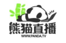 PDD回应与熊猫合同纠纷:债务问题与王思聪无关