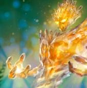 炉石传说拉斯塔哈的大乱斗环龙翻倍牧卡组详细介绍