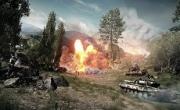 战地5步兵摧毁坦克方法