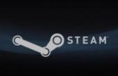 Steam大奖入围名单公布 PUBG怪猎世界等提名年度最佳游戏