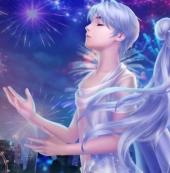 QQ炫舞设计师生涯第527关SSS搭配攻略