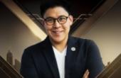 粤港澳电竞公开课在港举行 六大青年领袖为电竞青年人的未来发声