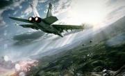 战地5防空炮进攻视频