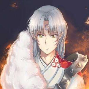 夕一(yi)