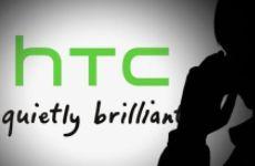 HTC官方旗舰店手机产品全部下架 只剩一条25元的数据线