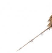 流星蝴蝶剑孤岛渔人怎么打 孤岛渔人攻略
