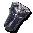 拉结尔虔诚骑士护盾获得方法