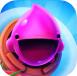 果冻桶爆炸iOS版