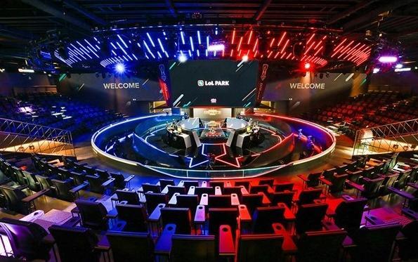 韩媒评选LCK十支队伍排行榜:SKT被挤下头把交椅