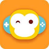 985游戏盒子手机版