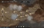 体验未知惊喜 《拉结尔》世界地图玩法大解析