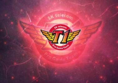 国外网友热议SKT首胜:Faker终于有个像样的队伍了