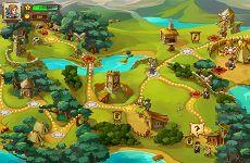 Steam喜加一!回合制策略游戲《騎士傳奇》免費領