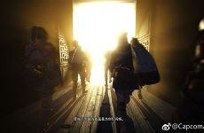 Steam版《怪物猎人:世界》明日追加简体中文 支持21:9超宽屏